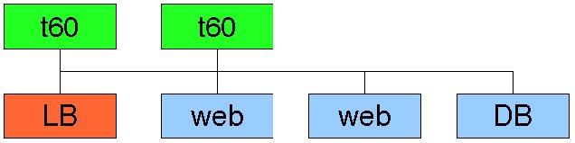 20071031-lb.jpg