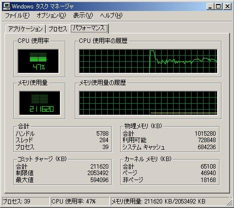 20081204-timidity-celeron.jpg