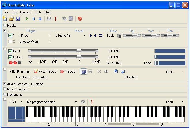 20081211-cantabile.jpg