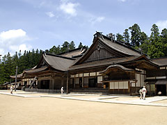 20081228-kongobuji01.jpg