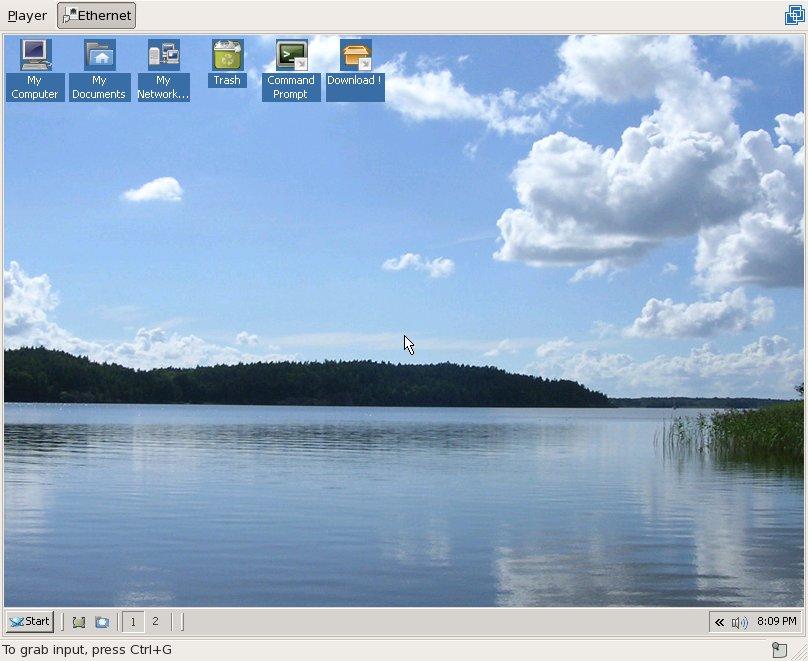 20090108-ReactOS-0.3.7.jpg