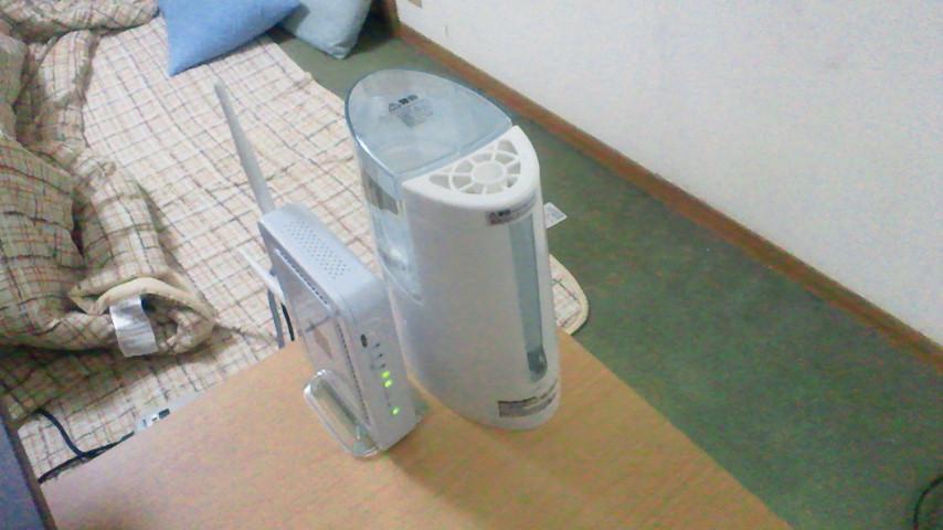 20101230-NEC_1693.JPG