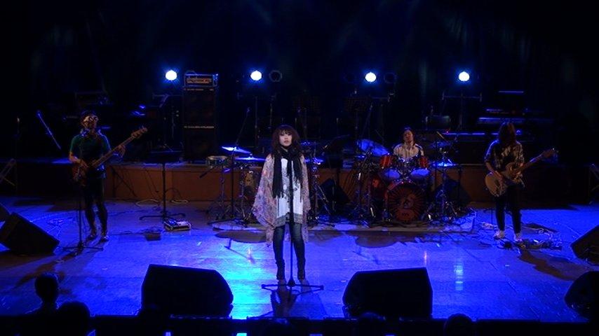 20120329-san.jpg