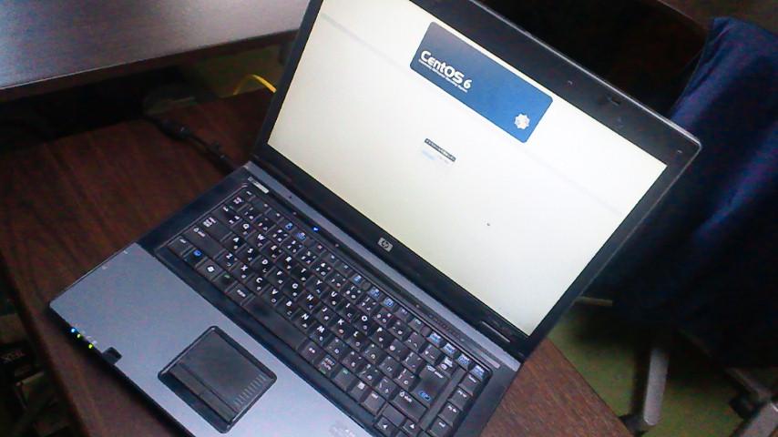 20120630-NEC_2741.JPG