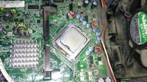 NEC_0941